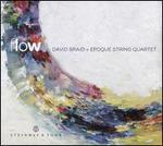 David Braid: Flow
