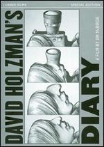 David Holzman's Diary - Jim McBride