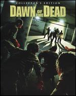 Dawn of the Dead [Blu-ray] [2 Discs] - Zack Snyder