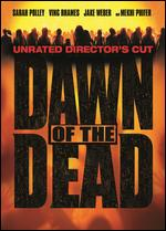 Dawn of the Dead - Zack Snyder