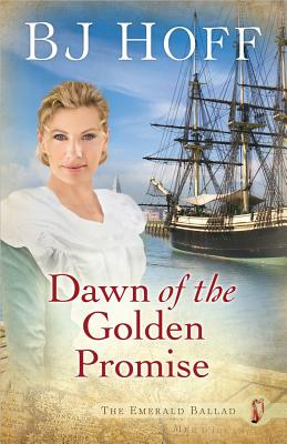 Dawn of the Golden Promise - Hoff, B. J.