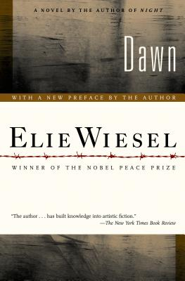 Dawn - Wiesel, Elie, and Frenaye, Frances (Translated by)