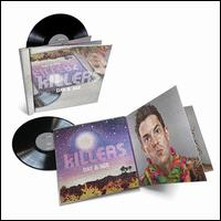 Day & Age [2 LP Deluxe Version]  - The Killers