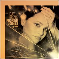 Day Breaks [Special Edition] - Norah Jones