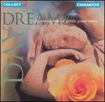 Day Dreams A Compilation of Gentle of Piano Music