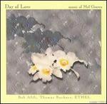 Day of Love: Music of Mel Graves