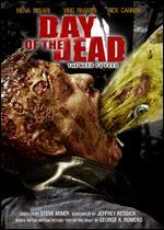 Day of the Dead [Lenticular Packaging] - Steve Miner
