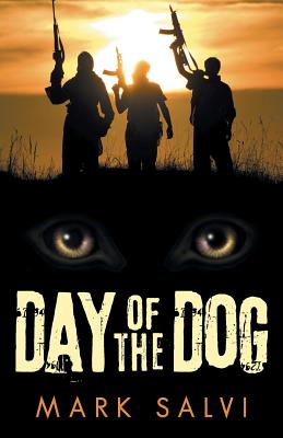 Day of the Dog - Salvi, Mark