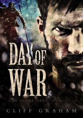 Day of War - Graham, Cliff