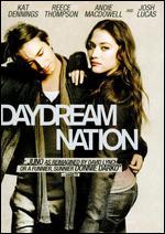 Daydream Nation - Michael Goldbach
