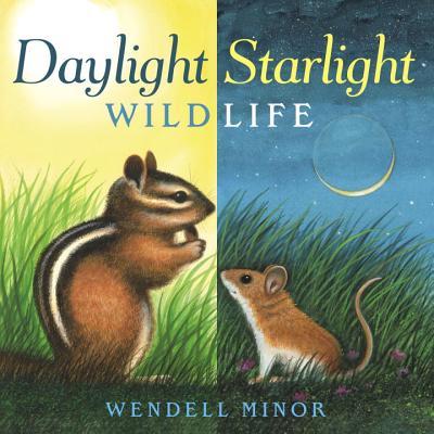 Daylight Starlight Wildlife -