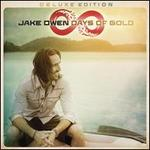 Days of Gold [Deluxe Edition]