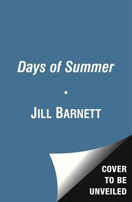 Days of Summer - Barnett, Jill