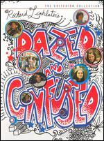 Dazed and Confused [2 Discs] [Criterion Collection]