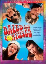 Dazed and Confused [With Movie Cash]