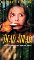 Dead Ahead - Stuart Cooper
