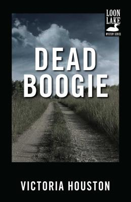Dead Boogie - Houston, Victoria