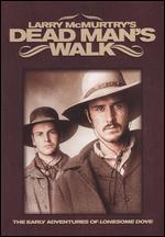 Dead Man's Walk - Yves Simoneau