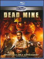 Dead Mine [Blu-ray]