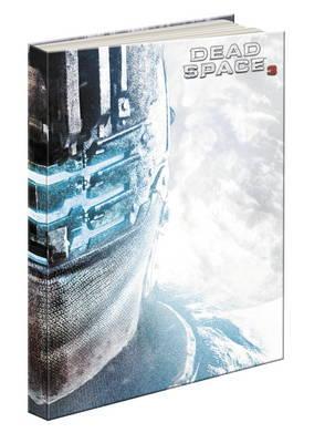 Dead Space 3 - Knight, Michael