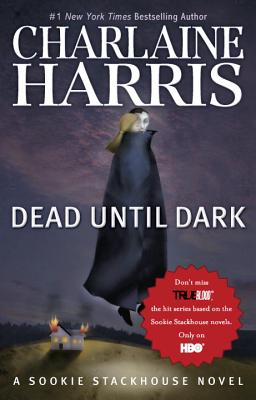 Dead Until Dark - Harris, Charlaine