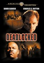 Deadlocked - Michael W. Watkins