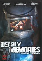 Deadly Memories