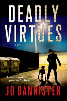Deadly Virtues - Bannister, Jo