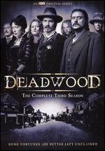 Deadwood: The Complete Third Season [6 Discs]