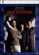 Dean Koontz's Sole Survivor - Mikael Salomon