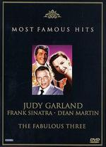 Dean Martin: With Frank Sinatra and Friends - Norman Jewison