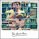 Deaner Album [LP]