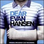 Dear Evan Hansen [Original Broadway Cast Recording]