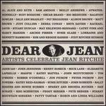 Dear Jean: Artist Celebrate Jean Ritchie