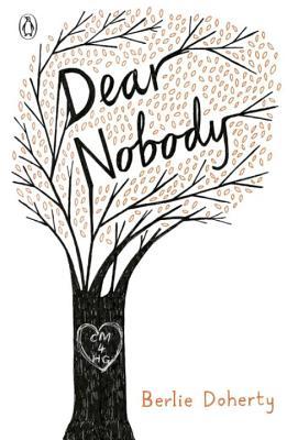Dear Nobody - Doherty, Berlie