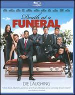 Death at a Funeral [Blu-ray] - Neil LaBute