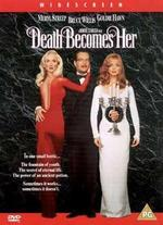 Death Becomes Her [WS]