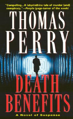 Death Benefits - Perry, Thomas