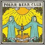 Death Chorus [White/Light Blue Starburst Vinyl]