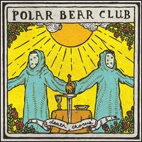 Death Chorus - Polar Bear Club