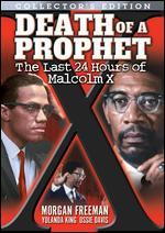 Death of a Prophet [Collector's Edition]