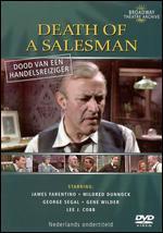 Death of a Salesman -