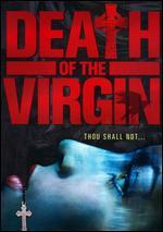 Death of the Virgin - Joseph Tito