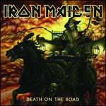 Death on the Road [2 LP]