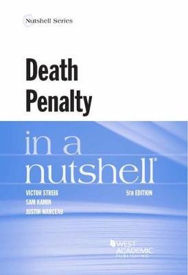 Death Penalty in a Nutshell - Kamin, Sam