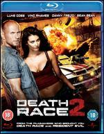 Death Race 2 - Roel Reiné