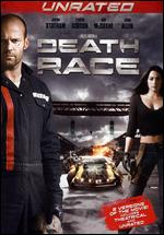 Death Race [Unrated] - Paul W.S. Anderson