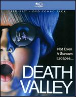 Death Valley - Dick Richards