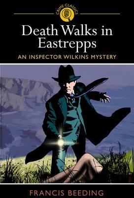 Death Walks in Eastrepps - Beeding, Francis