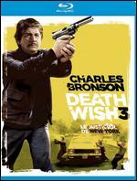 Death Wish 3 - Michael Winner
